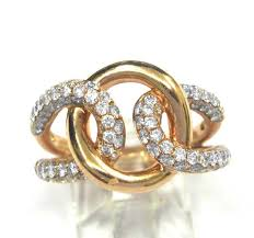 ladies rings diamond images Ladies diamond ring jpg