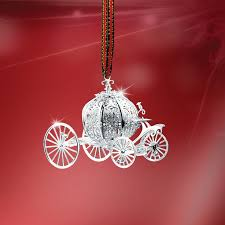21 best cinderella images on cinderella carriage