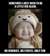 Funny Stress Memes - 25 best memes about no stress no stress memes
