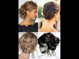 hair up styles 2015 my go to quick pinup hair style nasty to classy short hair pin