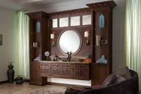 bathrooms separate his and her u0027s master bath design ideas showcase