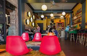 songbyrd music house and record cafe adams morgan washington dc