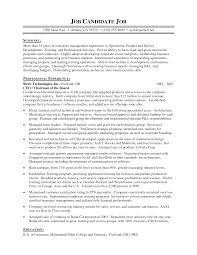respiratory therapist resume samples certified respiratory therapist resume sales therapist lewesmr sample resume sle resume for certified respiratory