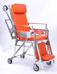 ambulance chairs for stairs 28 images stair chair lift