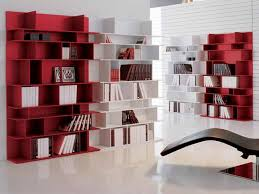 modern bookcase design new interiors design for your home