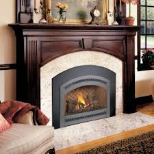 Bed And Breakfast Fireplace by Bed And Breakfast Gas Fireplace Comforts Of Home Shop Elko Nv