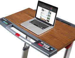 Desk Review Nordictrack Treadmill Desk Platinum Review 2017 Treadmillreviews Net