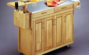 wheels for kitchen island kitchen island on wheels full size of island with wheels kitchen