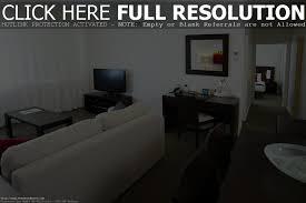 bedroom apartment floor plans trap door hinges knoll two design