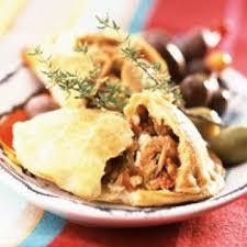 cuisine traditionnelle espagnole empanadas recettes de cuisine espagnole