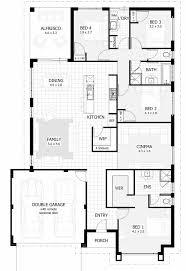 best farmhouse plans farmhouse plans single story house ideas best idea home