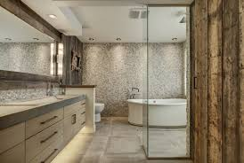 Bathroom Group Bathrooms By Woolrich