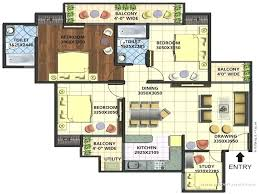 design your own floor plans create your own house plan create your own floor plan luxury your