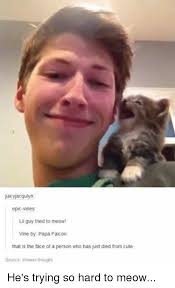 Funny Vine Memes - 25 best memes about cute funny shower shower thoughts tumblr