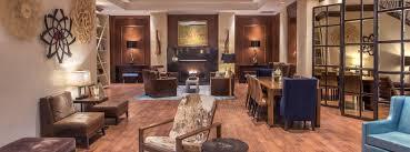 Denver U0027s Best Restaurants Discover Jw Marriott Cherry Creek A Luxury Denver Hotel