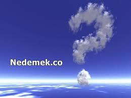 geographical pattern ne demek 10 best ne demek images on pinterest salem s lot android and