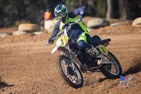 vintage motocross races australian classic motocross champs mcnews com au