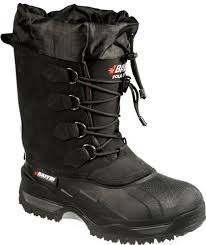 s baffin boots canada outerwear to withstand severe canadian winters lineman s testing