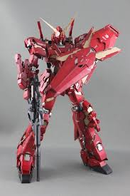 146 best gunpla images on pinterest gundam model mobile suit