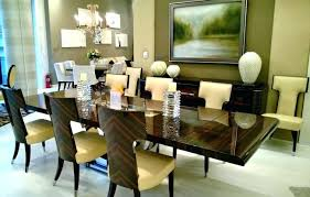 Black Lacquer Dining Room Furniture Dining Table Materials Black Lacquer Dining Room Chairs