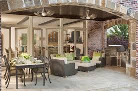Patio Ceiling Fans Outdoor Porch Ceiling Fans Houzz Porch Fans Outdoor Indoor U0026 Outdoor Fans