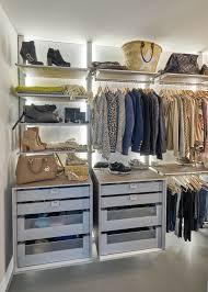 walk in closets and open wardrobe systems custom made anyway doors