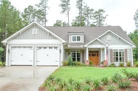 craftsman style home plans plans craftsman style home plans