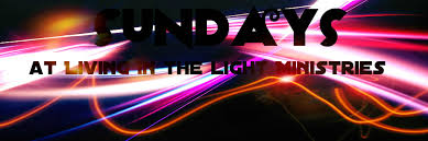 in the light ministries litlm welcome