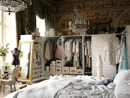 Where The Wild Things Are Curtains Ten Tips For The Sexiest Bedroom Like Ever And Also For