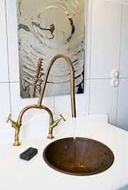 86 best varios ideas images on pinterest bathroom ideas home