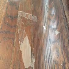 aa floor sanding flooring 10271 couples ct sacramento