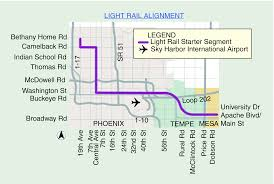 Vta Light Rail Map Ambitious Transportation Plans Around The World Transportation