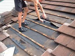 Tile Roof Repair Here Is What You Get With The Low Price Guarantee Guaranteed