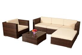 Cheap Outdoor Tables Cheap Outdoor Furniture Hdviet