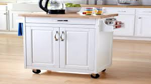 Kitchen Island With Drop Leaf Kitchen Island Target White With Wine Rack Black Stainless Steel
