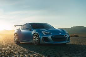 subaru sti 03 subaru sti performance concept makes 350 hp autoguide com news