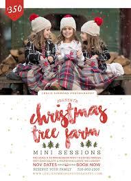 long island christmas tree part 30 christmas tree farm mini