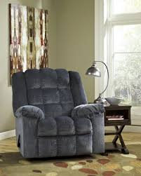 Power Sofa Recliners by Furniture Ashley Furniture Power Recliner Ashley Recliners