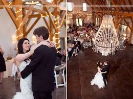 Wedding Barns In Missouri 17 Best Best Outdoor Wedding Venues In Missouri Images On
