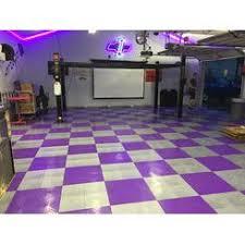 install snap together stunning bathroom floor tile with garage