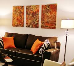 how high should artwork be hung and other tips on hanging artwork