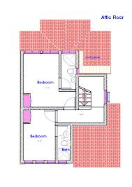 House Plans In Kenya by A Narrow Lot Bliss Plan 1 Adroit Architecture