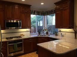 kitchen remodeling san diego greyhound general