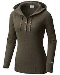 s sweaters columbia sportswear