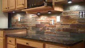 kitchen countertops and backsplash pictures cool backsplash ideas for brown granite countertops 2937