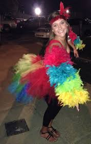 best 25 parrot costume ideas on pinterest parrot in aladdin