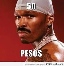 Rehab Meme - 3 funny 50 pesos meme pmslweb