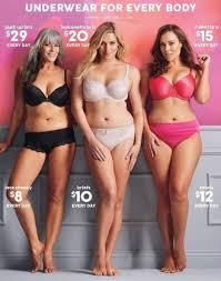 target womens boots australia target in australia embraces normal bodies other ads in the