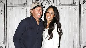 chip gaines net worth what s chip and joanna gaines net worth celebliveupdate