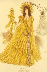 Victorian Halloween Costume 20 Victorian Halloween Costumes Ideas U2014no Signup
